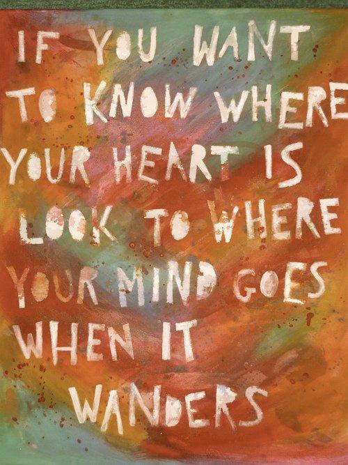 heartgoes