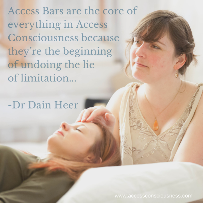 Access-Bars-are-the-core-of-everything