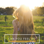 can-you-feel-it