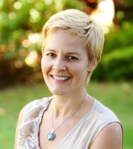Judi Bechard