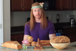 How to Be Gluten Intolerant
