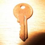 Master_Key